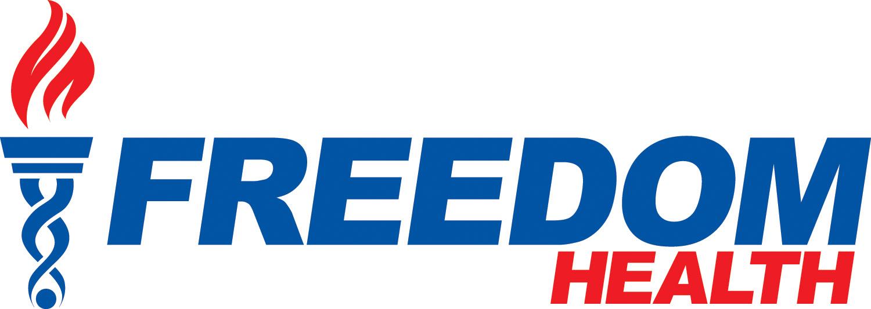 freedom Logo